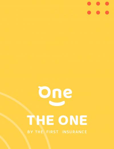 TheOne數位保險平台